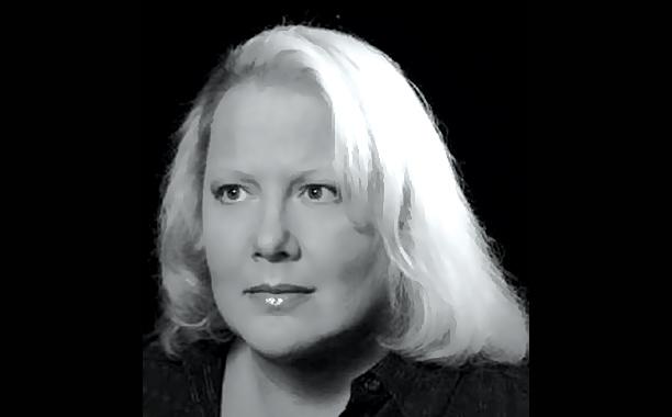 Nikki Finke