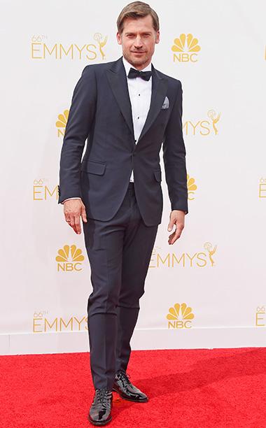 Primetime Emmy Awards 2014