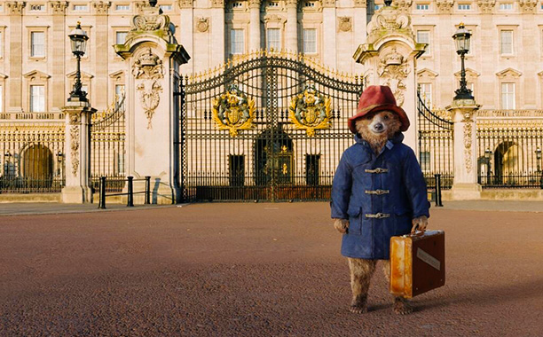 In an adaptation of Michael Bond's Paddington Bear tales, Nicole Kidman plays an evil taxidermist hell-bent on stuffing the marmalade-loving talking bear from Peru. ''I…