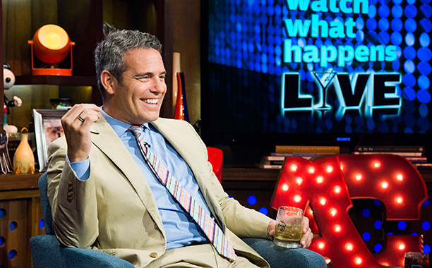Bravo's late-night romp has come a long way in its five years on the air. Andy Cohen opens his clubhouse to his family of Bravolebrities,…