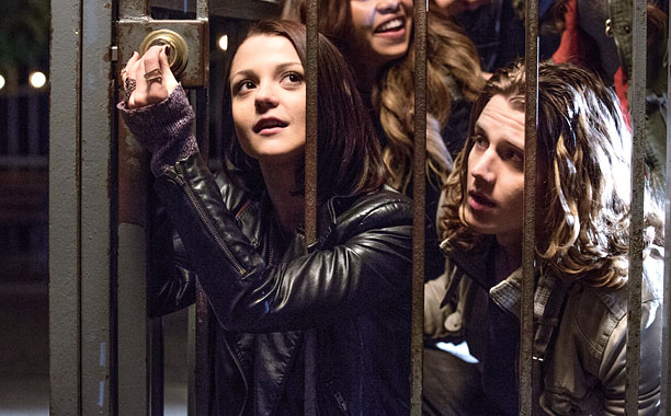 WTW Finding Carter