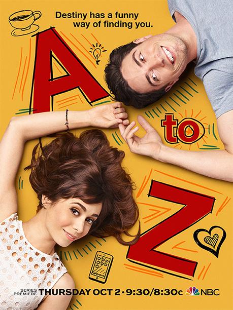 Not a fan of upside-down actors on posters, makes me tilt my head like a dog that just heard keys jingle. B-