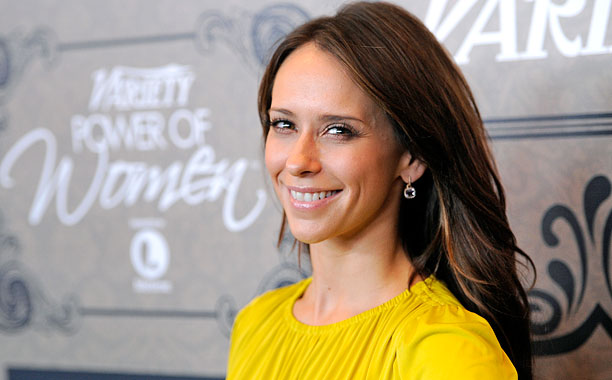 Fall TV 2014 | Jennifer Love Hewitt: The former Client List star is now hoping to provide happy endings for future crime victims as a series regular on the…