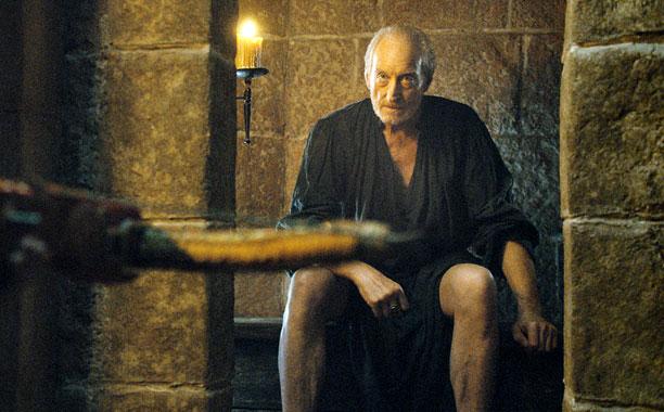 Game Of Thrones 410 Tywin