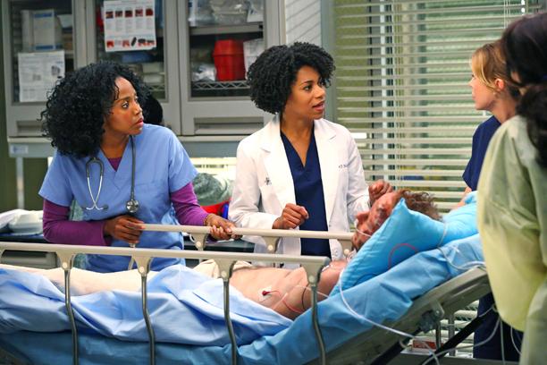 Greys Anatomy 02