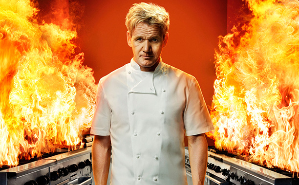 Premiered: Wednesday, Sept. 10, at 8 p.m. on Fox Stars: Gordon Ramsay What to expect: Gordon Ramsay has become a staple on Fox's TV lineup…
