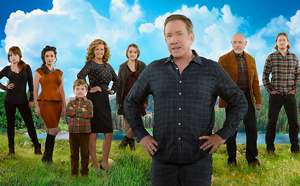 Premieres: Friday, Oct. 3, at 8 p.m. on ABC Stars: Tim Allen, Nancy Travis, Hector Elizondo, What to expect: Conservative Mike Baxter (Allen) doesn't evolve…