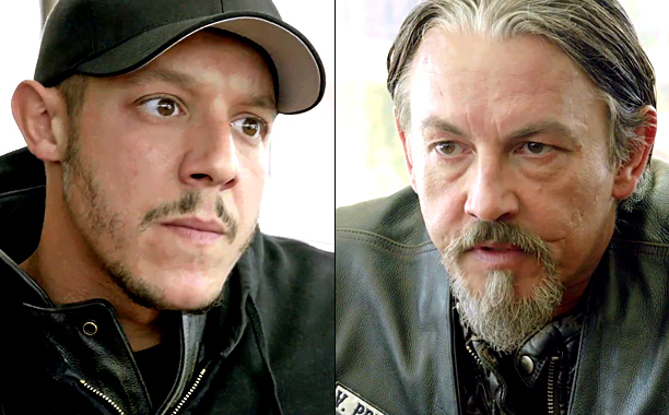 Sons Of Anarchy 02