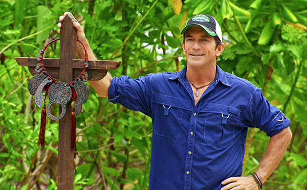 Premieres: Wednesday, Sept. 24, at 8 p.m. on CBS Stars: Jeff Probst What to expect: Survivor returns to the Blood vs. Water format of pitting…