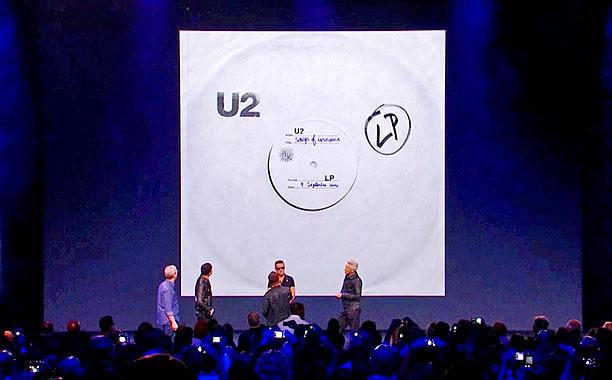 U2 ITunes 02