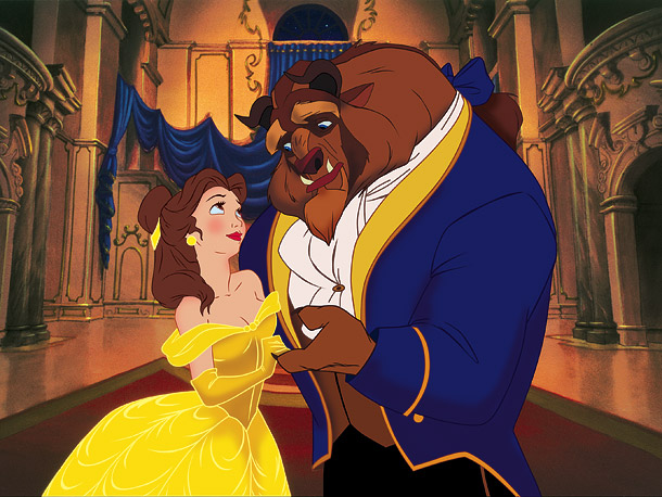 If The Little Mermaid gave Disney animation a heartbeat again, Beauty and the Beast lent it spirit. A show-stopping tour de force courtesy of musical…