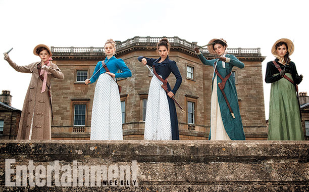 Pride-and-Prejudice-and-Zombies_612x381