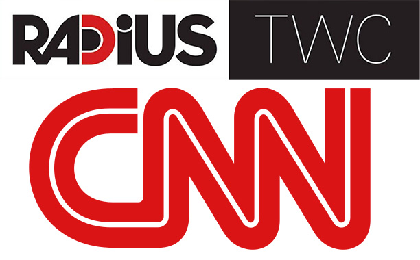 Radius Films Cnn