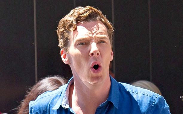 Benedict Cumberbatch 02