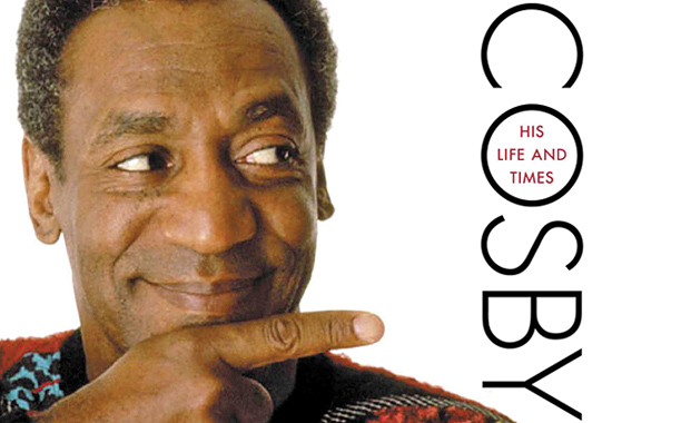 Cosby His Life And Times