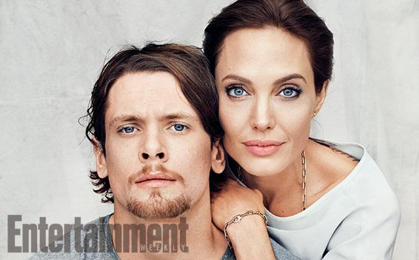Jack OConnell Angelina Jolie 06