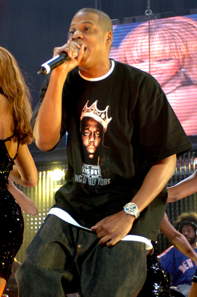 Retirement: Hova threw himself a star-packed ''retirement party'' at Madison Square Garden on Nov. 25, 2003. Return: He said he was done with studio albums,…