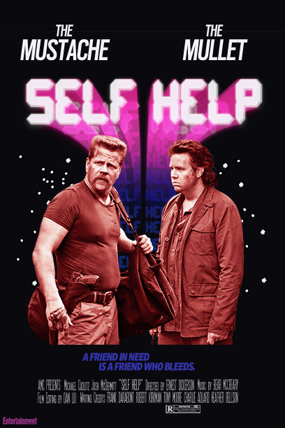 ''Self Help'' (season 5, episode 5)