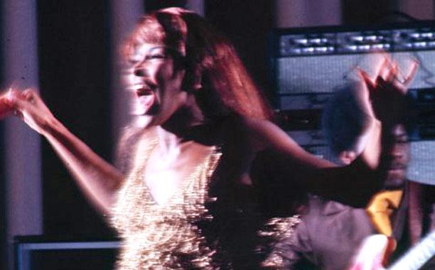Tina Turner 2