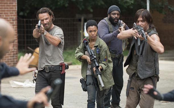 Walking Dead 507 01