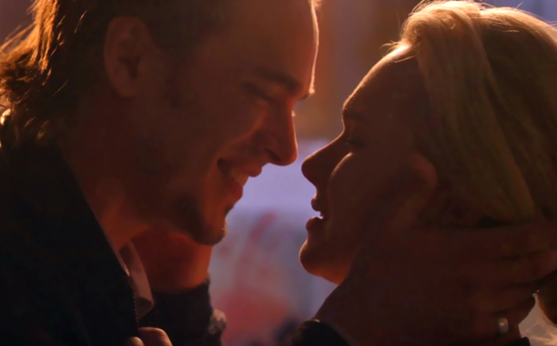 This soapy drama needs to let someone be happy, and it better be Avery (Jonathan Jackson) and Juliette (Hayden Panettiere) after their sweet midseason finale…