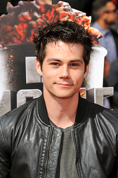 Big Break of 2014: Best known as the lovably awkward Stiles on MTV's Teen Wolf , the New Jersey-raised actor, 22, has a notoriety on…