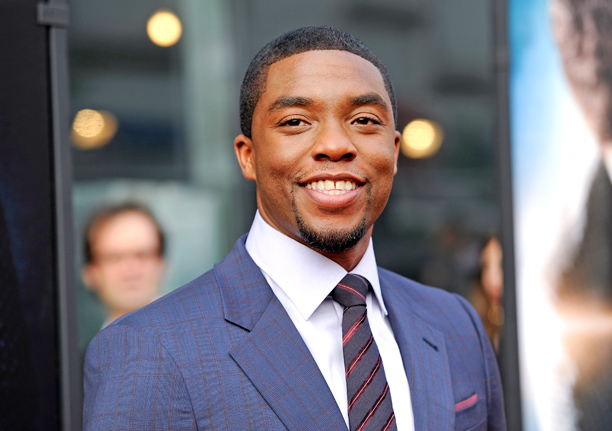 Big Breaks in 2014: Boseman had been a working actor in theater, television, and smaller films for more than a decade before landing two years…