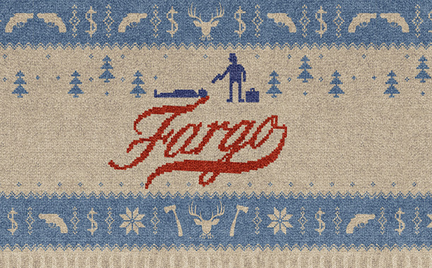 Fargo is going back in time to 1979 for season 2, but showrunner Noah Hawley assures it's ''not the '70s in a Boogie Nights kind…