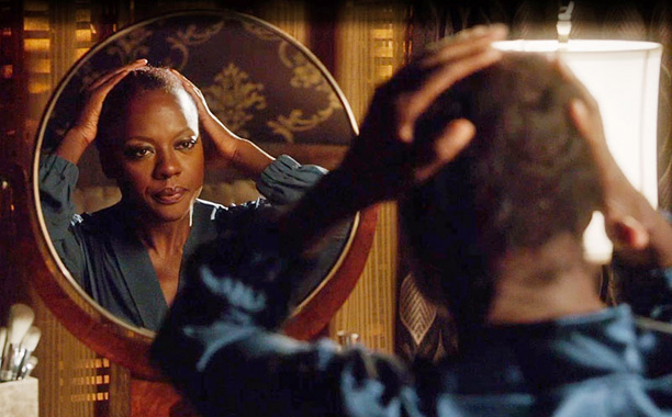 How To Get Away With Murder Viola Davis