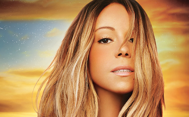 They're both legends—and onetime American Idol judges—but Jennifer Lopez and Mariah Carey each dropped albums ( A.K.A. and Me. I Am Mariah...The Elusive Chanteuse ,…