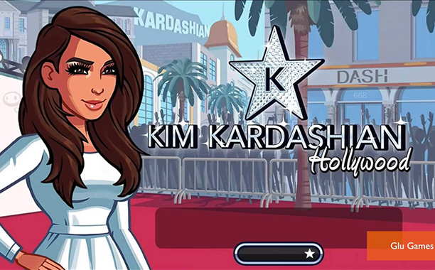 We konfess: The Kim Kardashian: Hollywood app brought us dangerously close to understanding (and loving) life as one of America's most famous reality-TV stars.