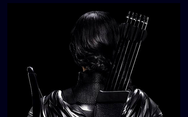 What awaits Katniss in the final chapter? Taking down President Snow. That means plenty of action, but for Julianne Moore, who returns as rebel ally…