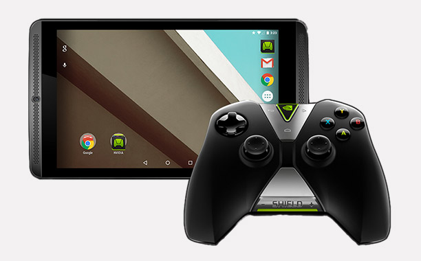 Holiday Gift Guide | The Nvidia Shield is a gamer's dream: The Android-powered tablet (from $299, shield.nvidia.com ) and wireless controller ($60) come with built-in games and can also…