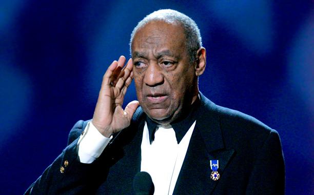 Bill Cosby 9999