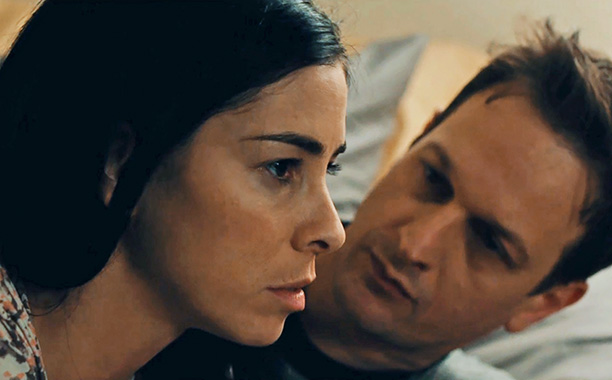 Foulmouthed funny woman Sarah Silverman gets uncharacteristically somber in her first dramatic lead role. As a New York housewife chafing against the demands of motherhood…