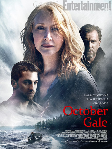 OCTOBER-GALE_460x612