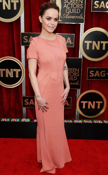 Screen Actors Guild Awards, Screen Actors Guild Awards 2015