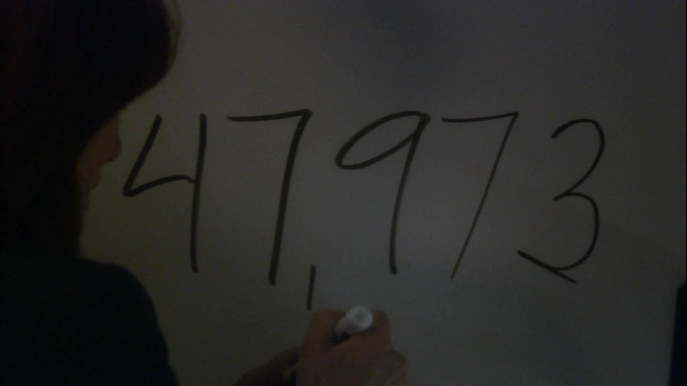 Screen Shot 2015-01-13 at 1.43.08 PM