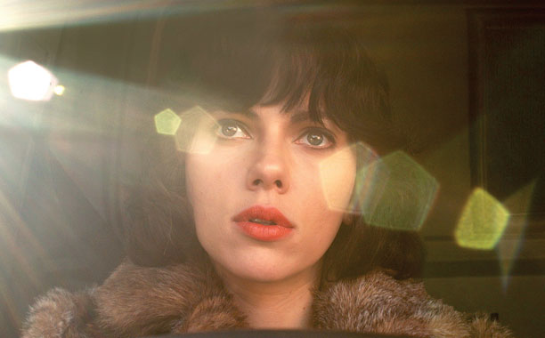 '' Under the Skin , one of the most critically praised science-fiction, limited release movies of the year was also snubbed. Not a surprise, but,…
