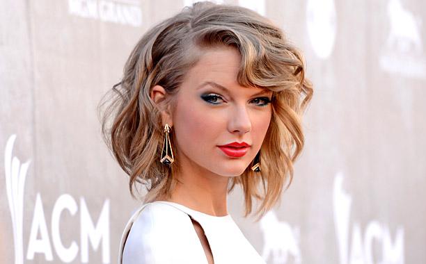 Taylor Swift 02