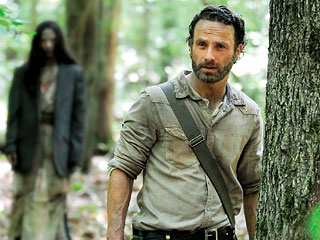 WTW Walking Dead 401