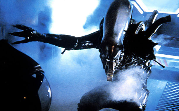 EW & YOU picked: Alien (1979) Ridley Scott's masterpiece is not just a great horror film but also a spectacular film in general. Set on…