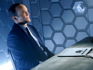 Fall Tv Marvels Agents Of Shield 02