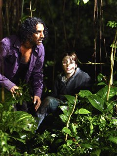 Lost Recap A Will Of Their Own Ew Com