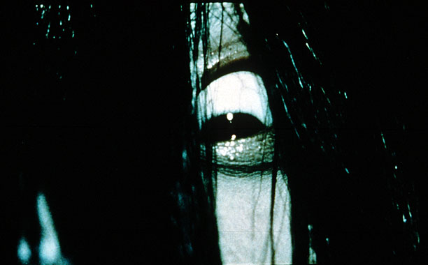Director: Hideo Nakata Before it became a J-horror cliché, Nakata's fiendishly clever import introduced us to the unshakably spooky and strange image of a long-haired…