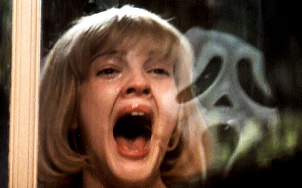 Director: Wes Craven Everyone remembers Craven's cheeky rib-poke at slasher films as an in-the-know genre satire. What's less recalled is just how well Scream works…