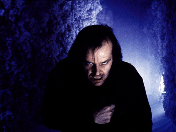 Director: Stanley Kubrick Forget all the conspiracy theories swirling around what The Shining 's really about. Kubrick's adaptation of Stephen King's novel about the Torrance…