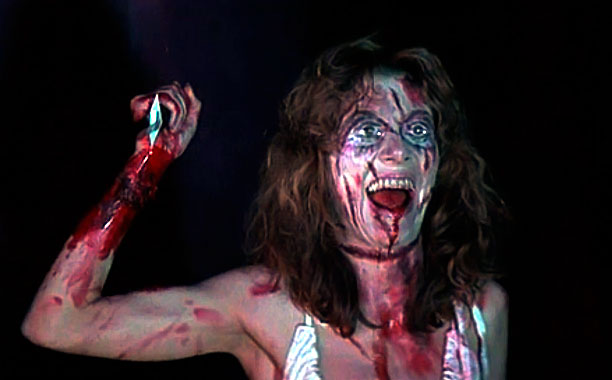 Director: Dario Argento Horror doesn't get more stylish than the bespoke films of the Italian Hitchcock, Dario Argento. This supernatural chiller set in a European…