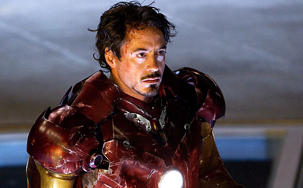 Marvel, The Avengers   Downey was coming off a run of little-seen good movies ( Zodiac , Kiss Kiss Bang Bang ) and littler-seen less-good movies ( Charlie Bartlett…