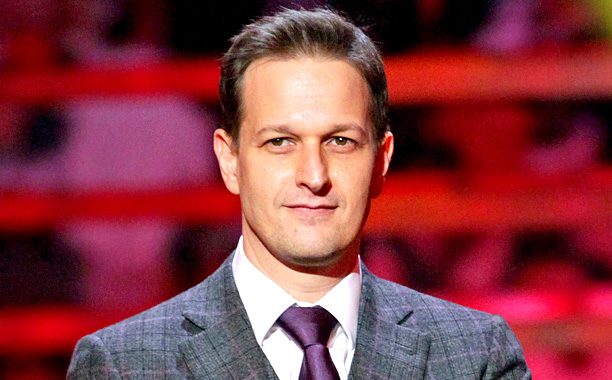 The Good Wife, Josh Charles